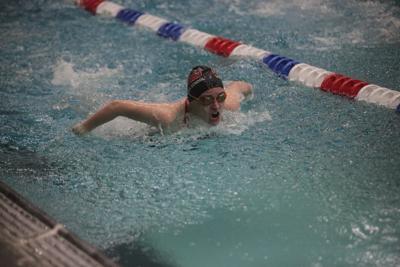 panthers swim.JPG