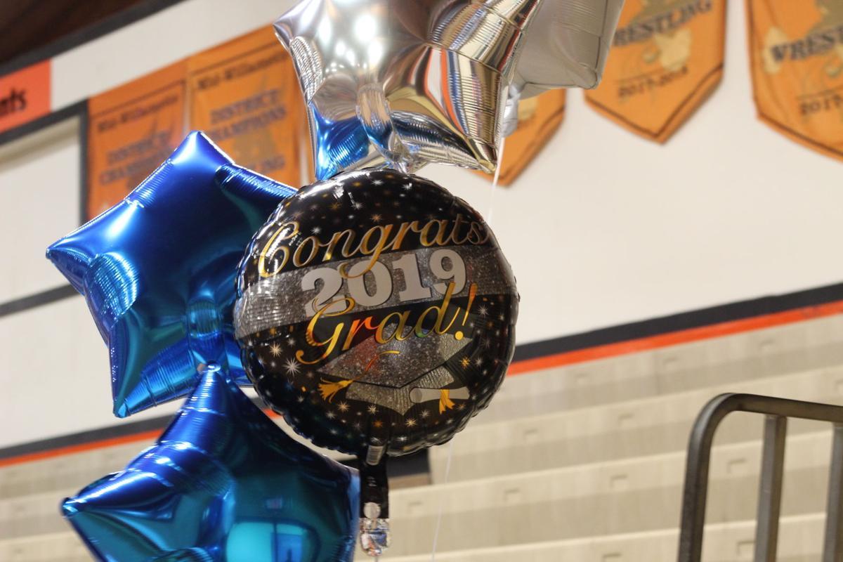 Morrison graduation 1.JPG