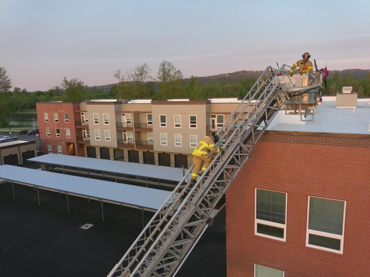A8 Independence Appartment Fire Training1.jpg