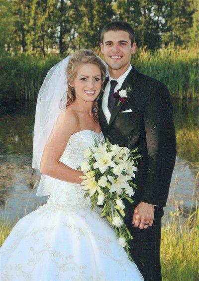 9/5 WEDDINGS