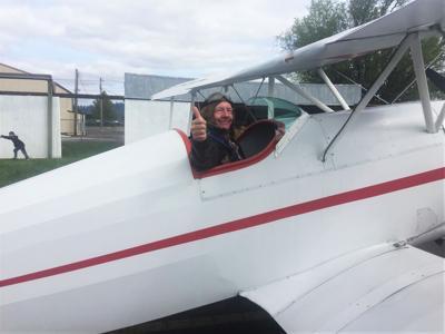 A8 Pilot cleared.jpg