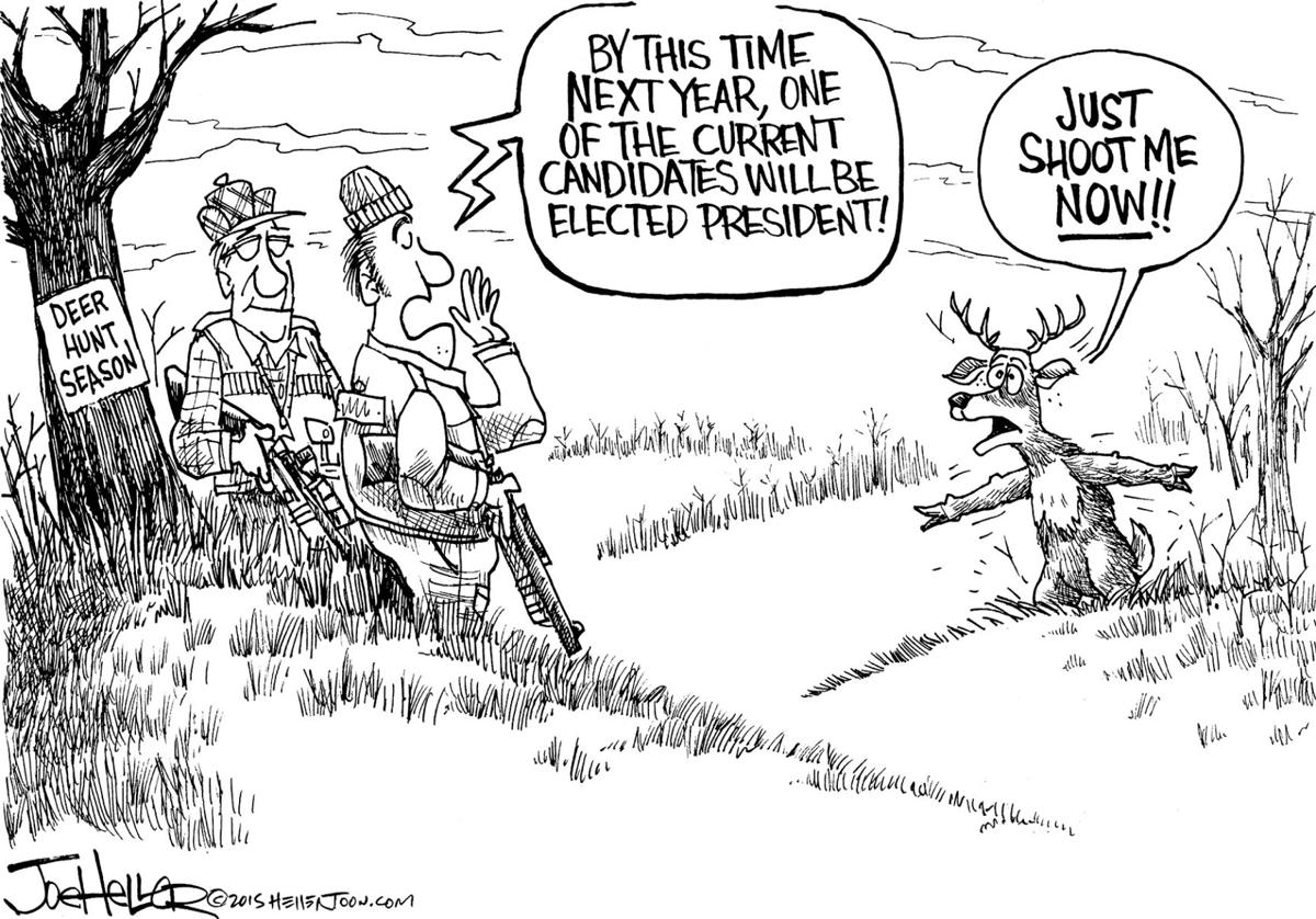 11-20 Deer Hunt.jpg