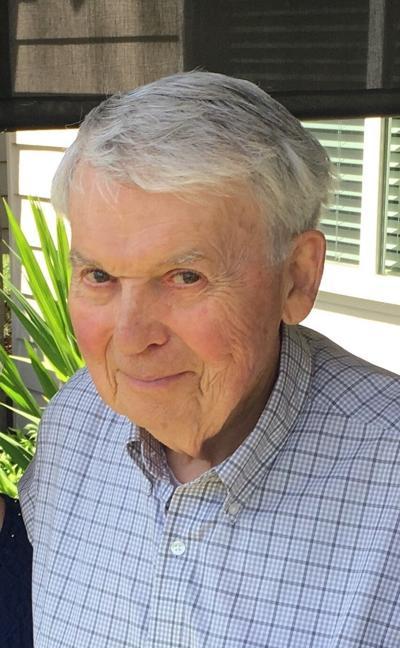 Robert L. Wilson Obituary Photo.jpg
