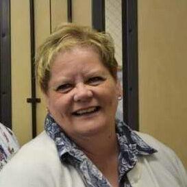 Rose M. May Obituary Photo.jpg