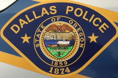 Dallas sergeants see raises
