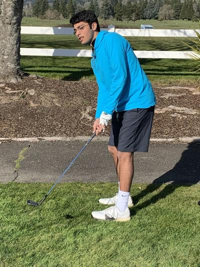 Clark golf.jpeg