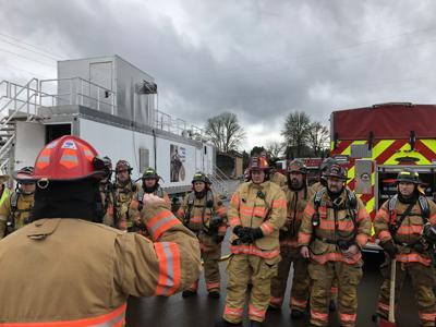 Dallas fire fighters.jpg