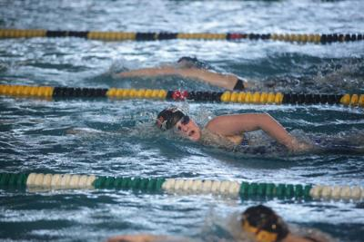 central swim.JPG