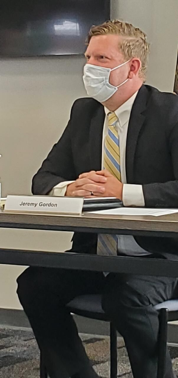 A1 New Commissioner Jeremy Gordon.jpg
