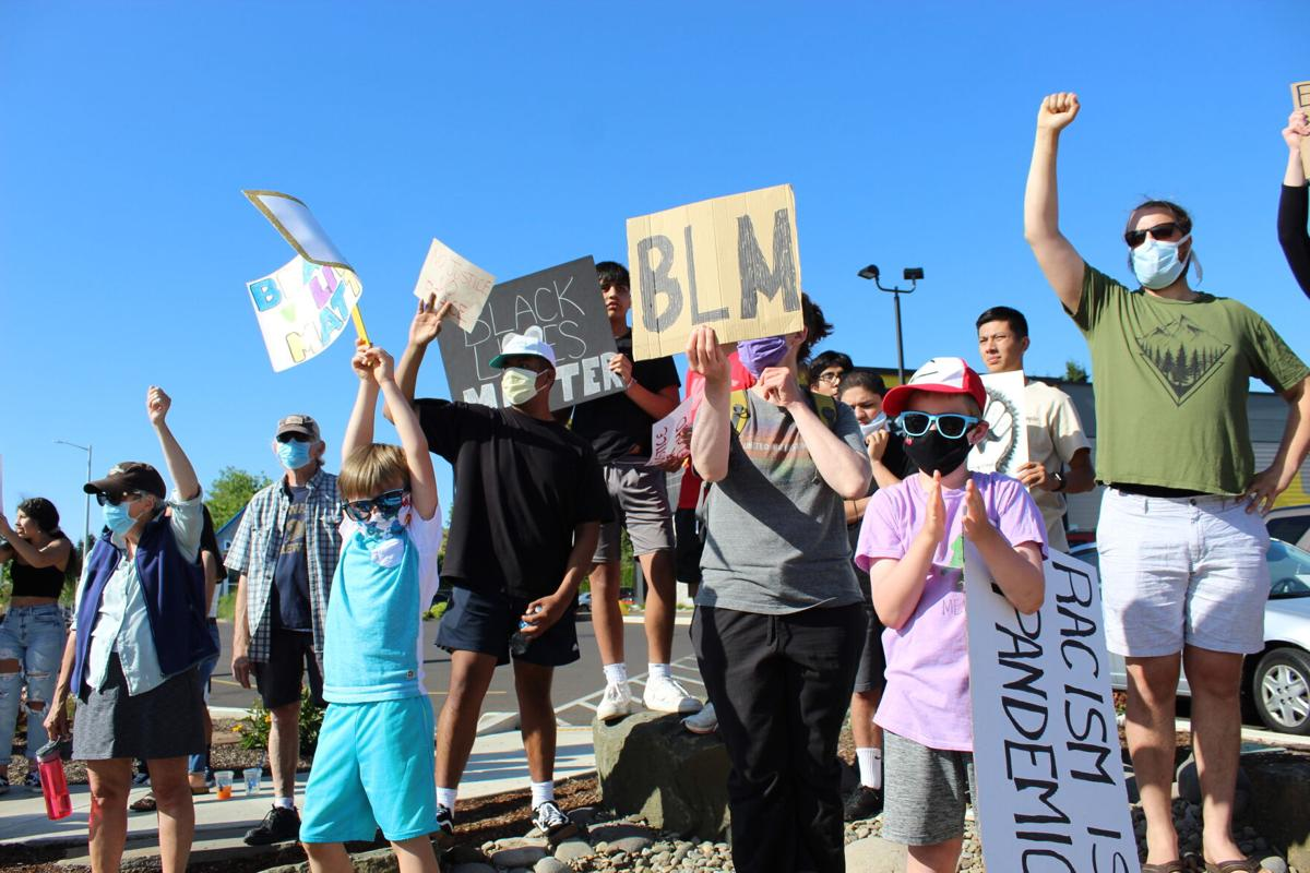 A6 replacement June 3 BLM protest 20.JPG