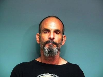 Polk detectives arrest shooting suspect on murder charge | News