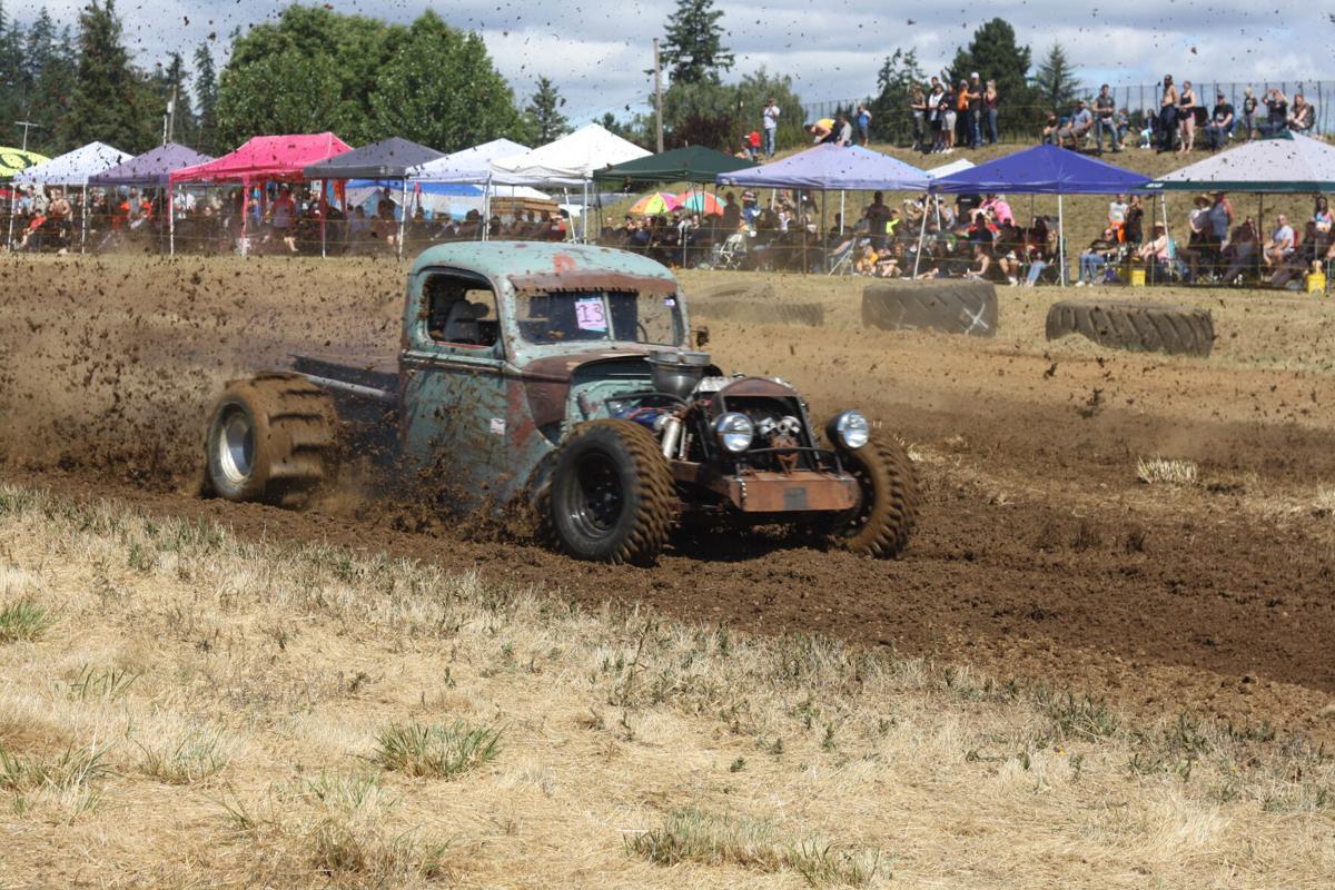 A14 Mud Drags 2.JPG