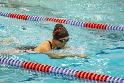 Dallas swimming.jpg