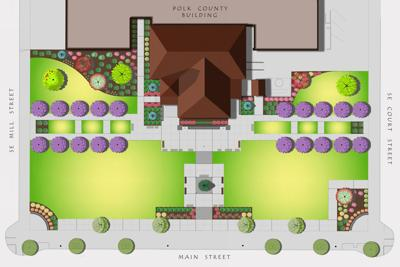 A3 County Courthouse Landscaping Plans.jpg