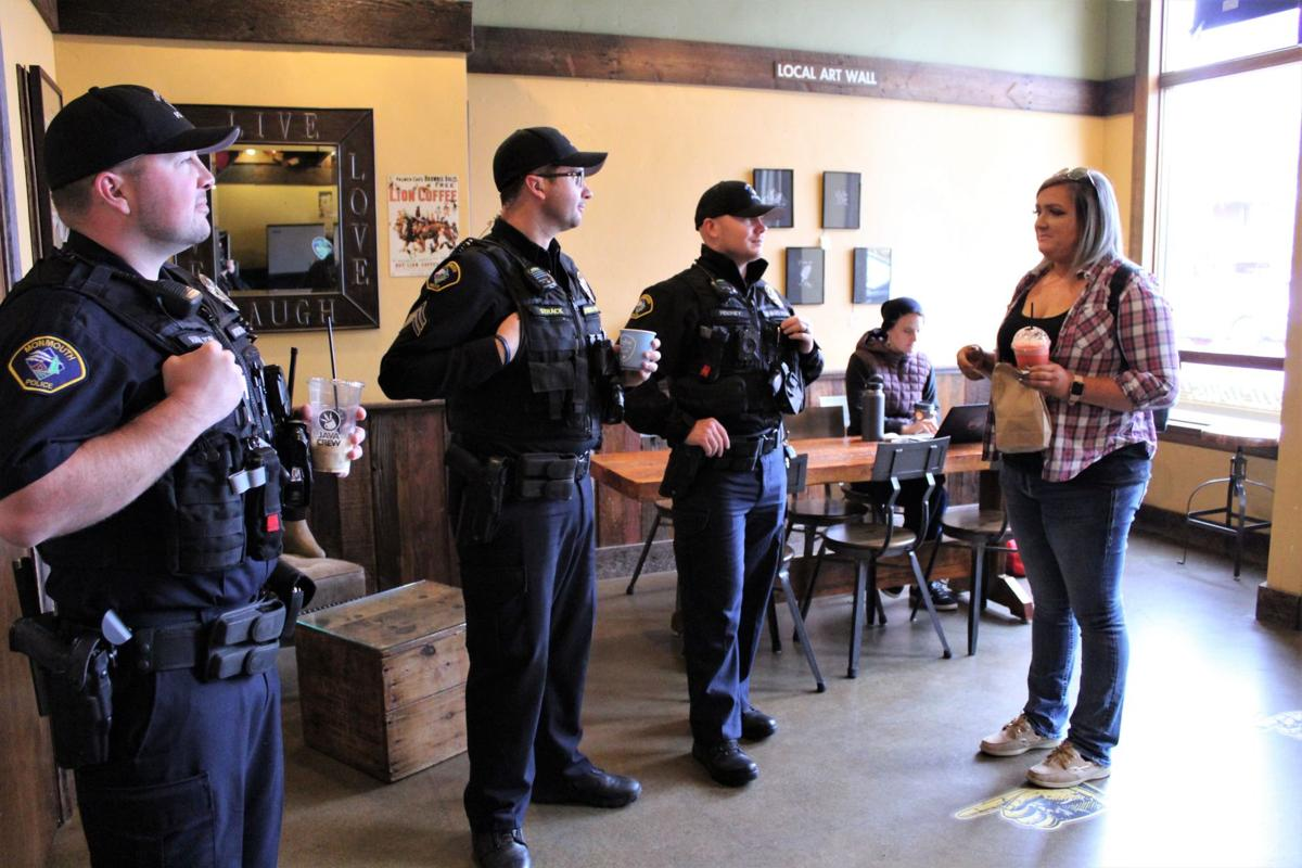 MPD Coffee with a Cop.JPG