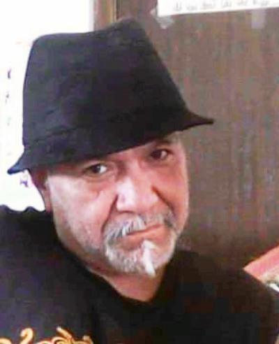 Joseph Delgado Obit photo.jpg