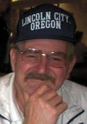 Obituary: Archie Issiac Vibbard