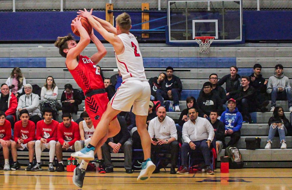 central basketball.jpg