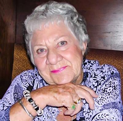 obit Evelyn Woods Obituary Photo.jpg