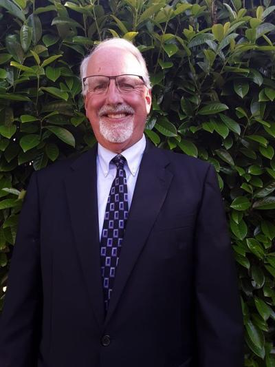 A3 WOU interim president Jay Kenton.jpeg