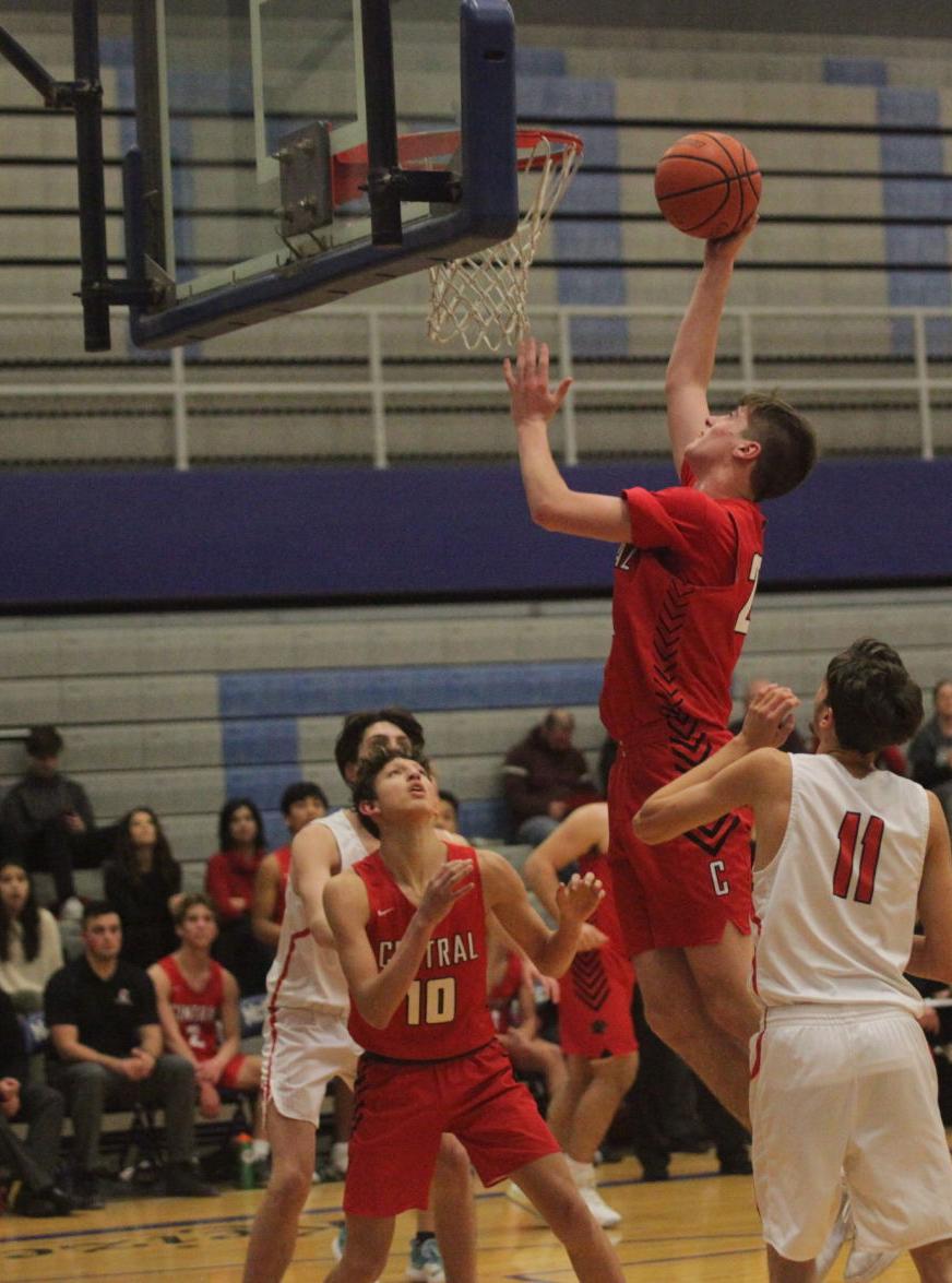 central basketball2.JPG