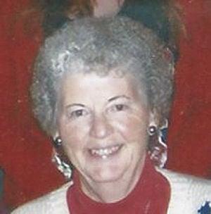 Obituary: Janice Gaye Bartell