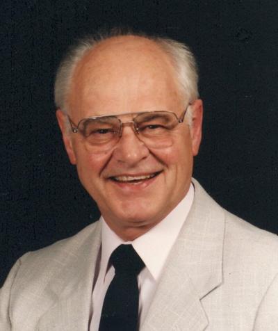 John Wall obituary photo.jpg