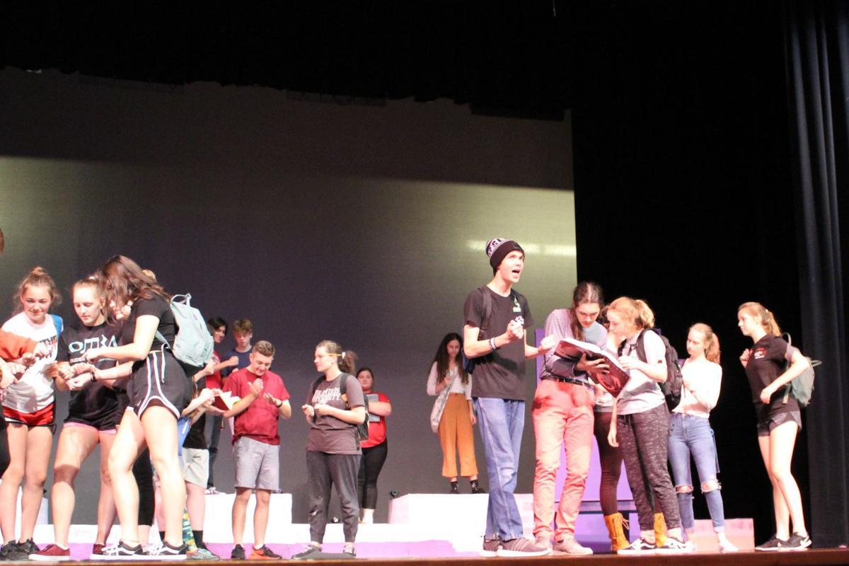 CHS 13 the musical.JPG