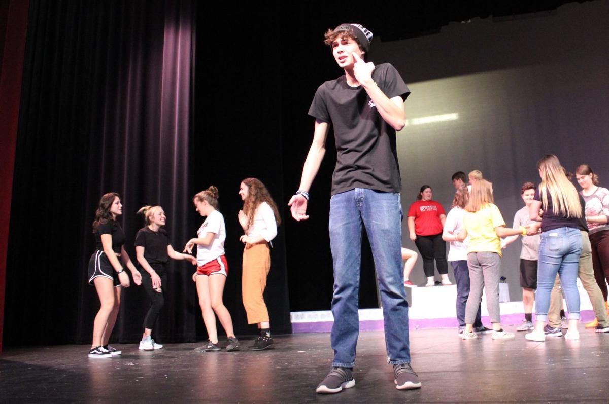 CHS Brody 13 the musical.JPG