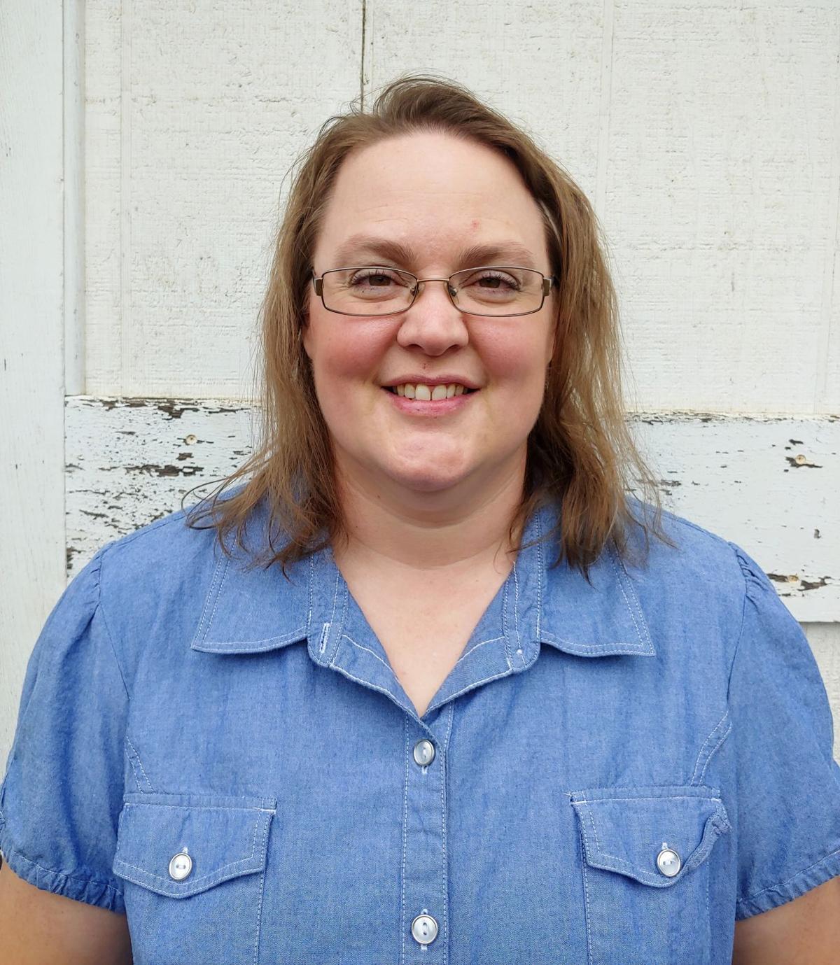 Perrydale Jenn Larson.jpg