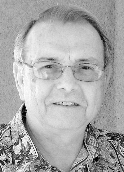 Dennis Alan Duranceau