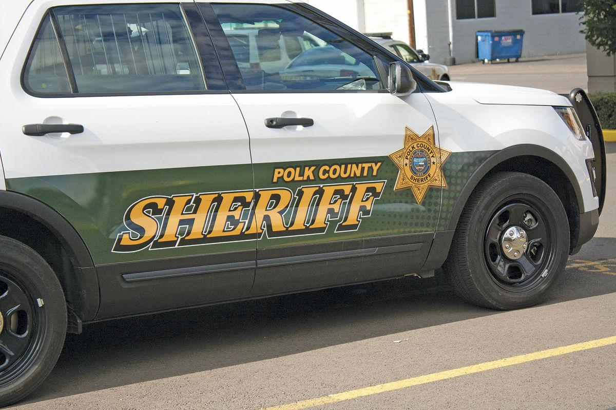 Sheriff goes back to 24 hours
