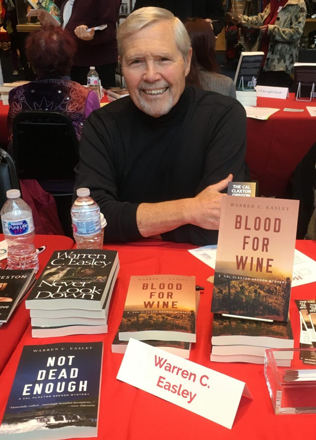 A7 Author Warren Easley.jpg