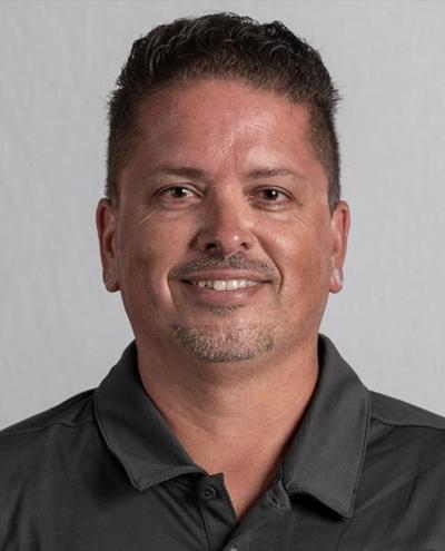 A12  WOU Soccer Coach.png