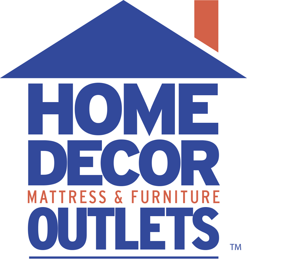 Furniture Store Outlet: Home Decor Outlets