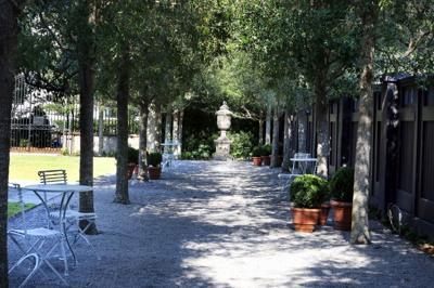 Lenhardt Garden (copy)