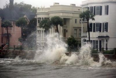 Tropical Storm Irma (copy) (copy)