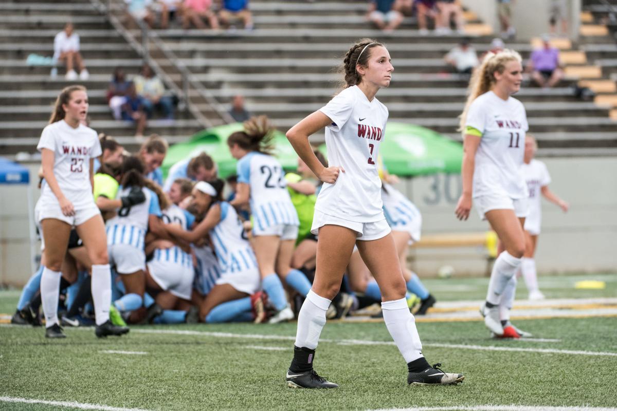 lede girls -wando soccer- 01187