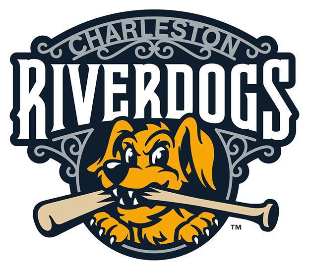 RiverDogs' series finale at Lakewood rained out