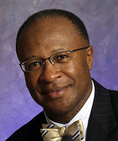 Kiawah Island groups hired ex-Charleston councilman