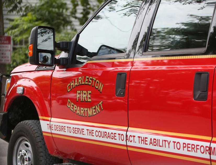 coroner identifies man killed in west ashley apartment