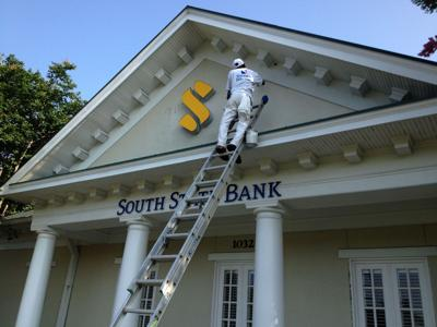 South State to close some Charleston area branches (copy)