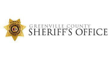 Greenville deputy placed on leave during wreck investigation