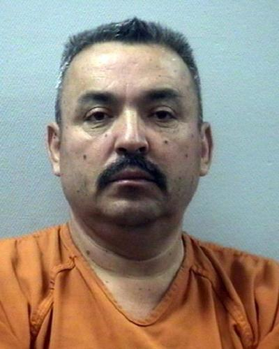 Restaurateur who brought down sheriff charged with murder