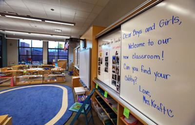 Making school choice easier (copy)