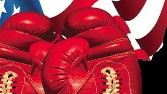 Charleston area police, firefighters to box for charity