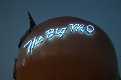 Big Mo - Peach (copy)