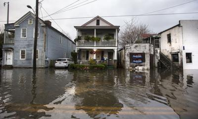 Tuesday flooding_3.jpg (copy) (copy)