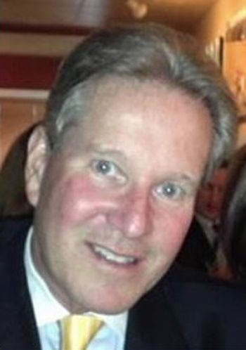 Body of Connecticut sailor, 63, missing since December found at Charleston City Marina