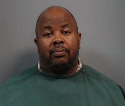 Newberry man faces bigamy charge